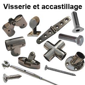 accastillage222