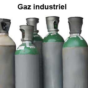 gaz222